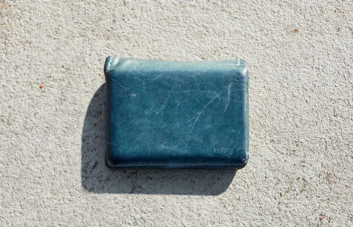 Bellroy-Leather-Wallet-Patina