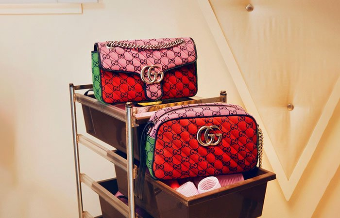 Is-Gucci-Made-in-China