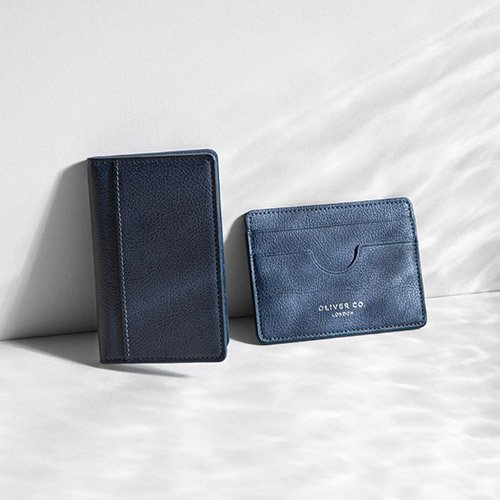 Oliver-Co.-London-Wallets