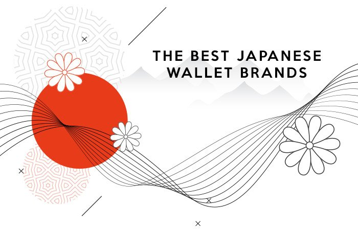 The-Best-Japanese-Wallet-Brands
