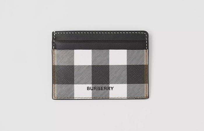 Burberry-Leather-Wallet
