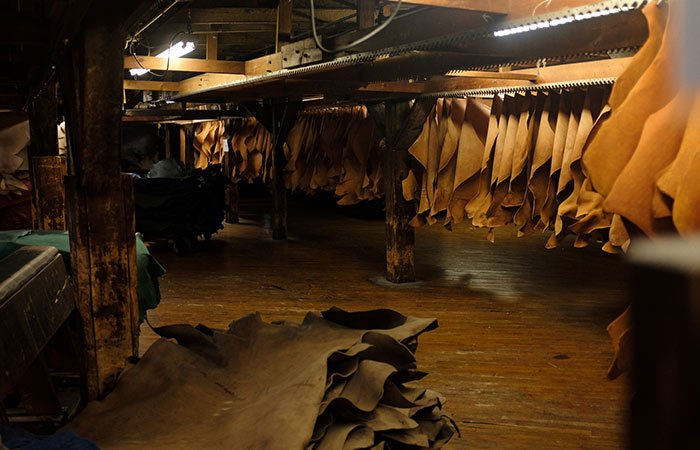 Nomad-Leather-Tannery