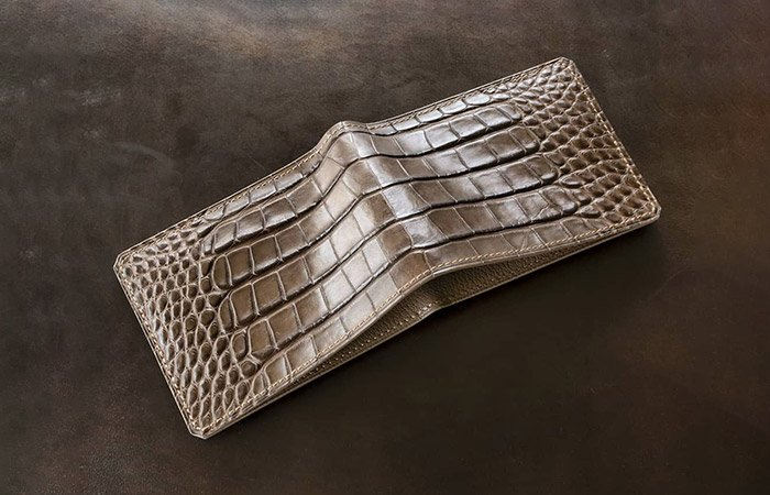 Dreadnought-Leather-Wallet