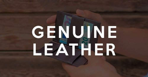 Genuine-Leather-Wallet