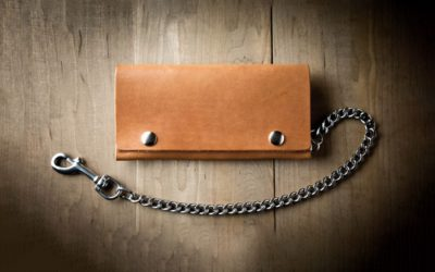 The Best Chain Wallets