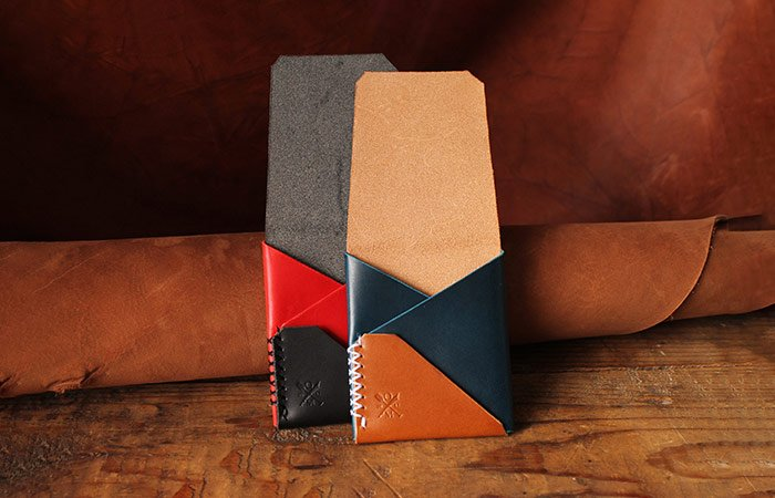 Open-Sea-Leather-Topsider-Quickdraw-Wallet