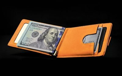 Kings Loot Traditional Wallet Review
