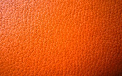 Guide to Leather Care & Repair