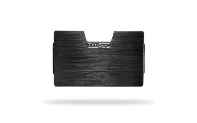Tauros Palace Wallet Review
