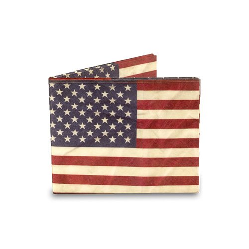 American-Flag-Mighty-Wallet