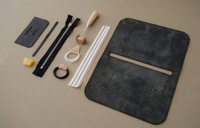 Billy-Tannery-Pouch-Kit